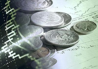 Внешний долг Украины не превысит 30% ВВП?