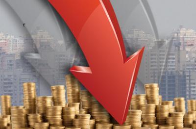 Украине грозит дефолт?