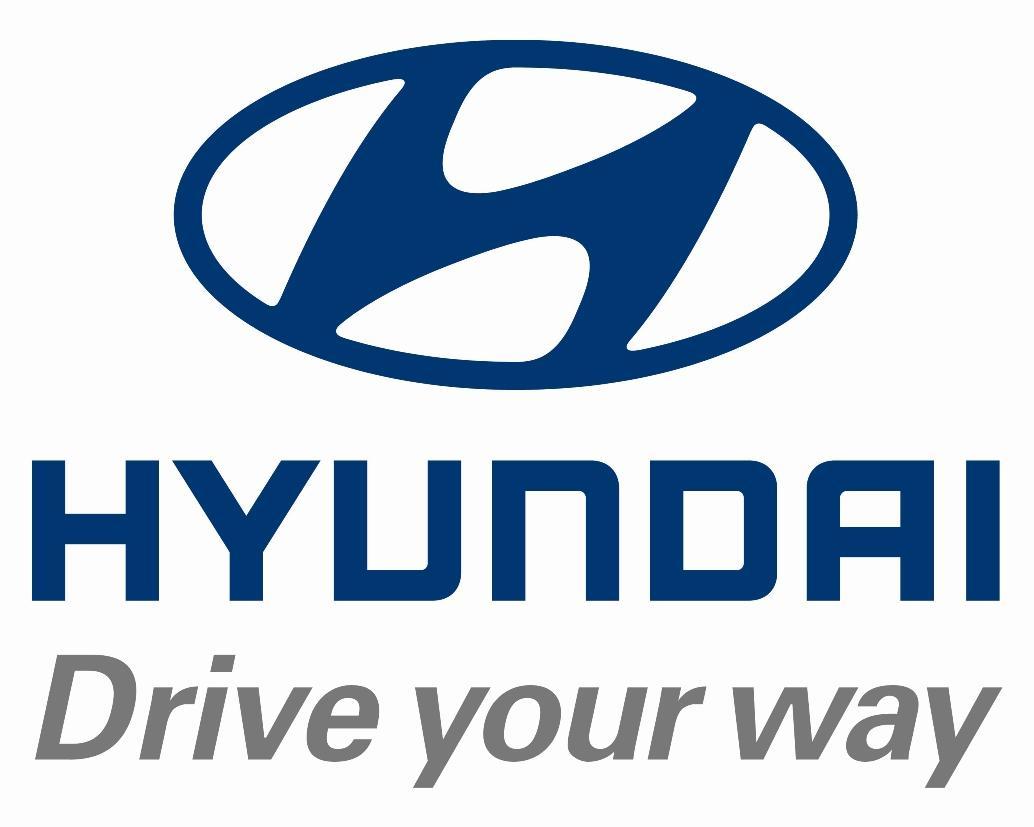 УЗ повышает цену на билет в Hyuindai