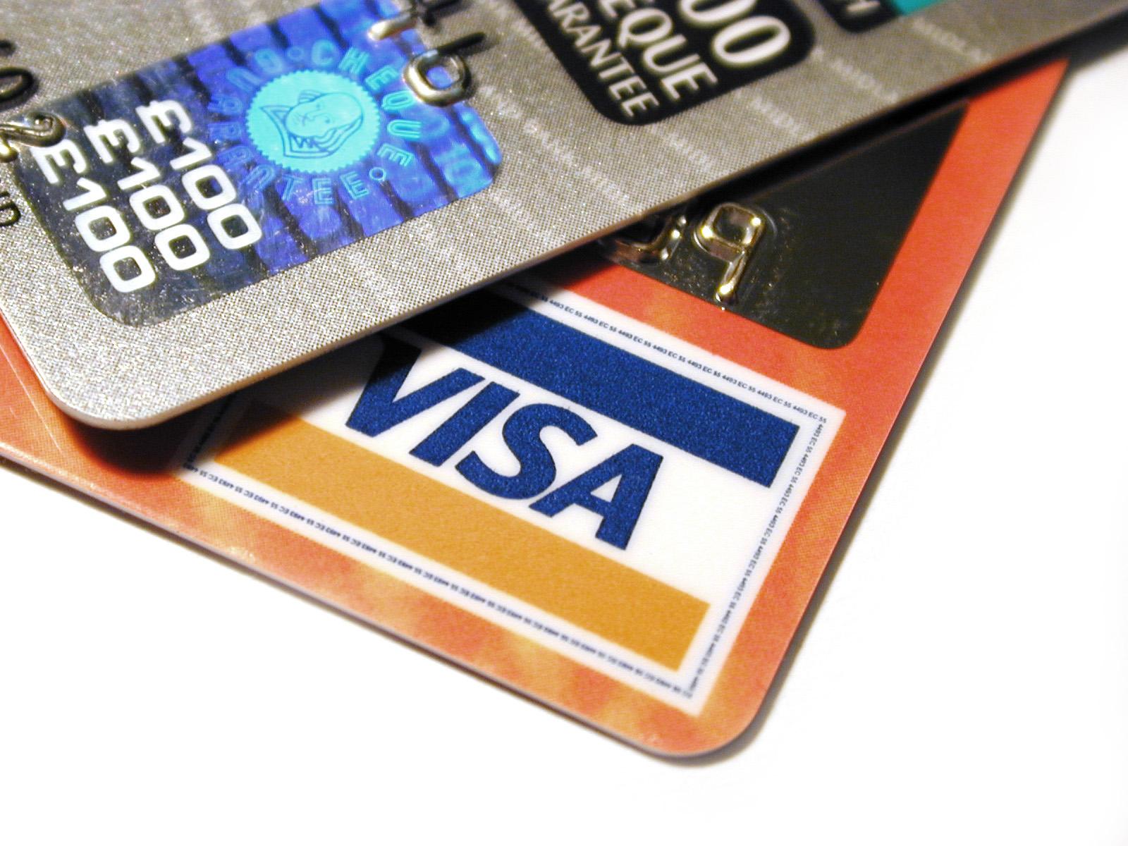 Ведение бизнеса при помощи электронных платежных терминалов